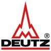 запасные части Deutz