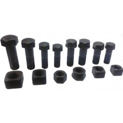 6V8184 - NUT - NEW AFTERMARKET