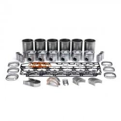 10R9351 - ENGINE KIT