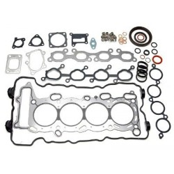 1106992 - GASKET - New Aftermarket