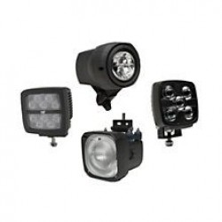2770653 - KIT-LIGHTS*S