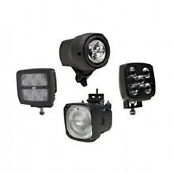 1107564 - LAMP GP