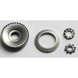 0056865 - LOCK WASHER