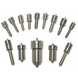 1007558 - NOZZLE - NEW AFTERMARKET