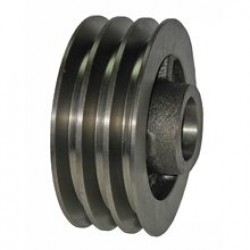 3434609 - PULLEY-CSHAF