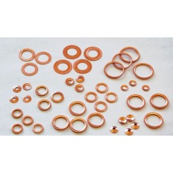 0098378 - LOCKWASHER - New Aftermarket