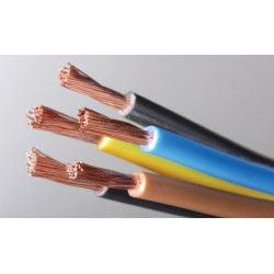 2983617 - CABLE AS.