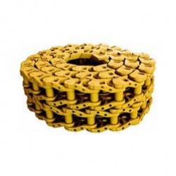 G3310-168 - #40 ROLLER CHAIN - 168 PITCHES