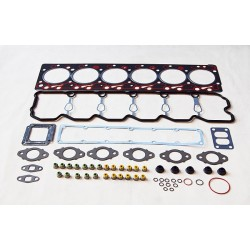 9M6878 - GASKET - NEW AFTERMARKET
