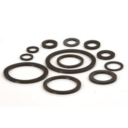 0092062 - O RING - New Aftermarket