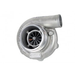 3598898 - TURBOCHARGER