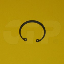 0023455 - SNAP RING - New Aftermarket