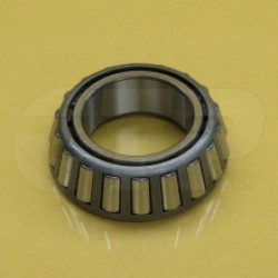 0037501 - CONE - New Aftermarket