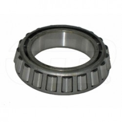 0054834 - CONE - New Aftermarket
