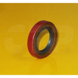 0068011 - SEAL - New Aftermarket