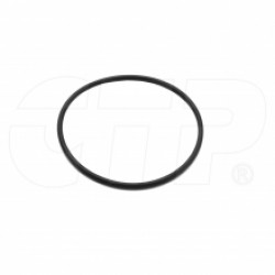 0068350 - RING - New Aftermarket