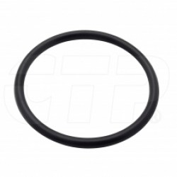 0068352 - RING - New Aftermarket