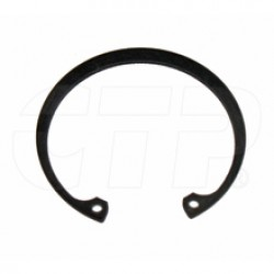 0083214 - SNAP RING - New Aftermarket
