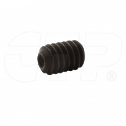 0102570 - SCREW - New Aftermarket
