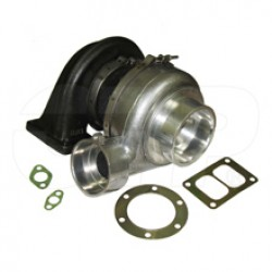 4N9618 - TURBO G  - New Aftermarket