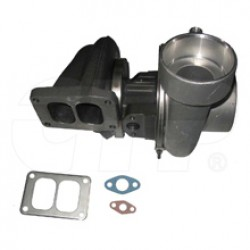 6N8218 - TURBO G  - New Aftermarket