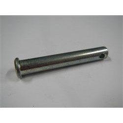 G10565 - PIN, CLEVIS 5/16 X 2.00 PLTD