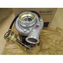 6I0171 - Turbocharger S2EG070 199713 - NEW AFTERMARKET