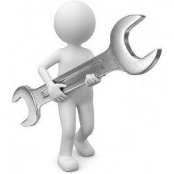 1730959 - WRENCH AS.