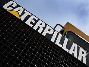 part of Caterpillar, Caterpillar parts, Caterpillar spare parts