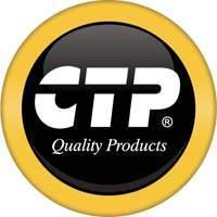 официальный дилер CTP - неоригинальные запчасти Caterpillar