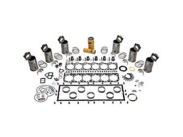 CATERPILLAR ENGINE KITS