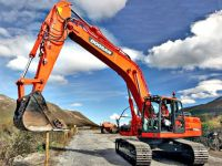 Doosan spare parts (запасные части Doosan) Excavator I, III and V