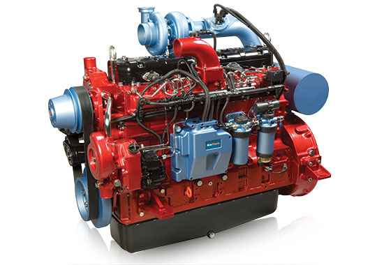 Запчасти к двигателям для Тракторов гусеничных MT835B, MT875B. запасные части challenger, запчасти challenger Подобрать кольца, гильзы и поршни для моделей CHALLENGER таких как MT745B, MT845B, MT875B. Для моделей MT965B, WT380 (Трактора колесные), а также MT445B, WT460B, WT375N, MT765B, MT645B мы можем предложить прокладки, уплотнители и болты; клапаны и направляющие клапанов для всех видов техники Челленджер. Подшипники качения, втулки, а также упорные кольца для Самоходного виндроуэры SP115B с автономным приводом