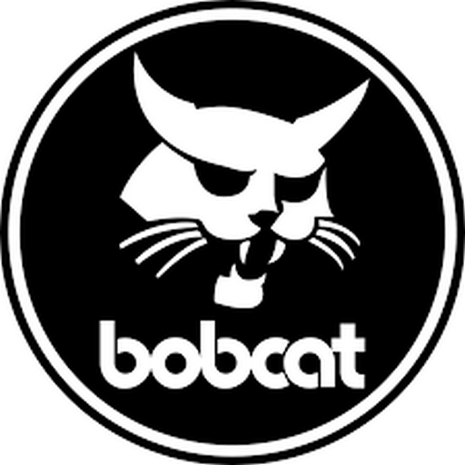 BobCat Запчасти онлайн