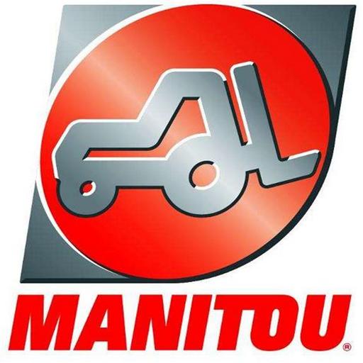 Manitou Запчасти онлайн