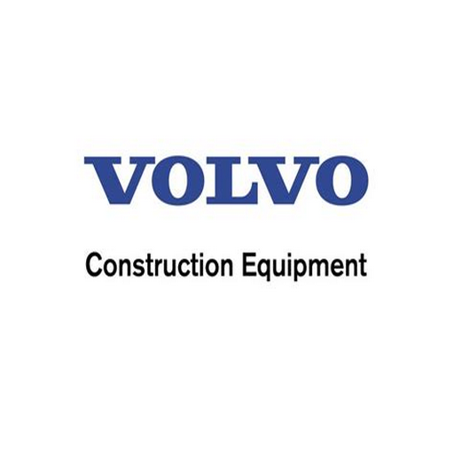 Volvo Construction Запчасти онлайн