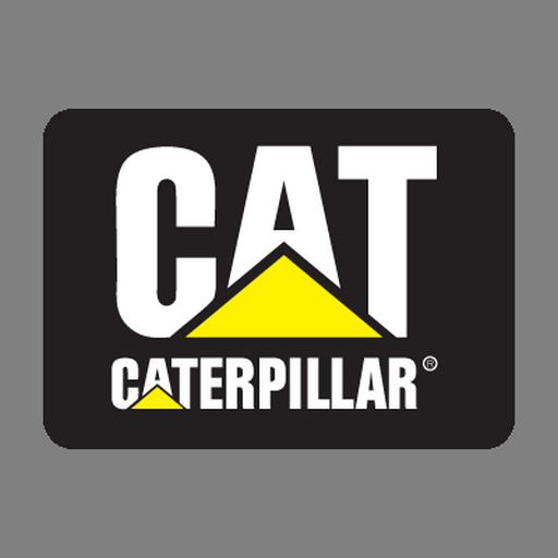 Caterpillar запчасти онлайн