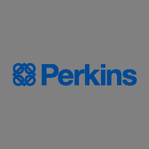 Perkins Запчасти онлайн