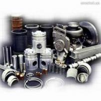 Komatsu spare parts, spare parts of Komatsu, Komatsu spare parts, Komatsu parts