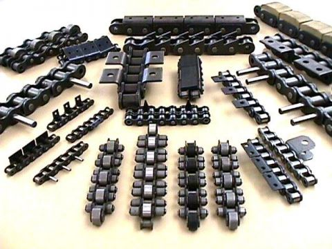 chains for agricultural machinery, chains elevator, capes chain, chains for agricultural machinery