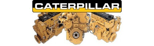 запчасти Caterpillar, запасные части Caterpillar, Caterpillar spare parts